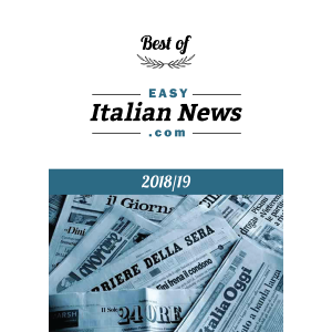 Best of EasyItalianNews.com 2018-19, cover image