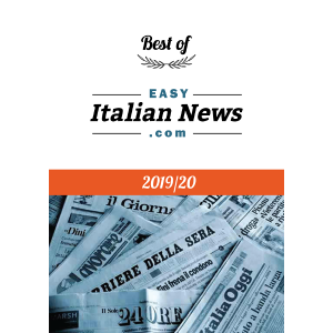 Best of EasyItalianNews.com 2019/20 - cover image