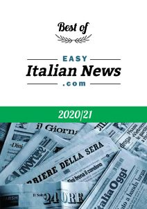 Best of EasyItalianNews.com 2020-21, cover image